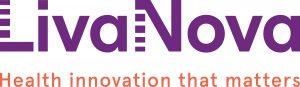 LN-Logo-Main-PANTONE
