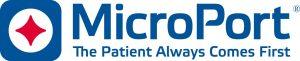 Logo Microport