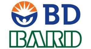 bard_bd