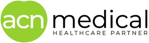 ACN Medical